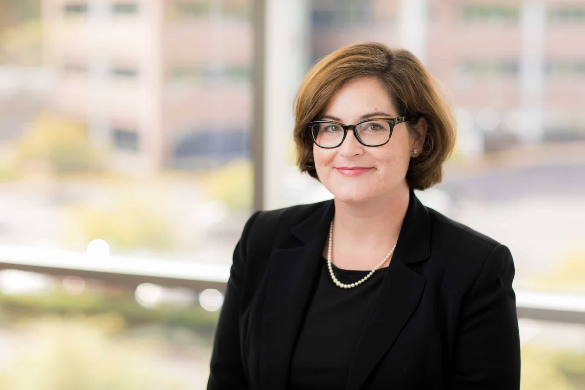 Partner, Julie M. Murphy Selected to Serve on Board of South Jersey Chamber of Commerce