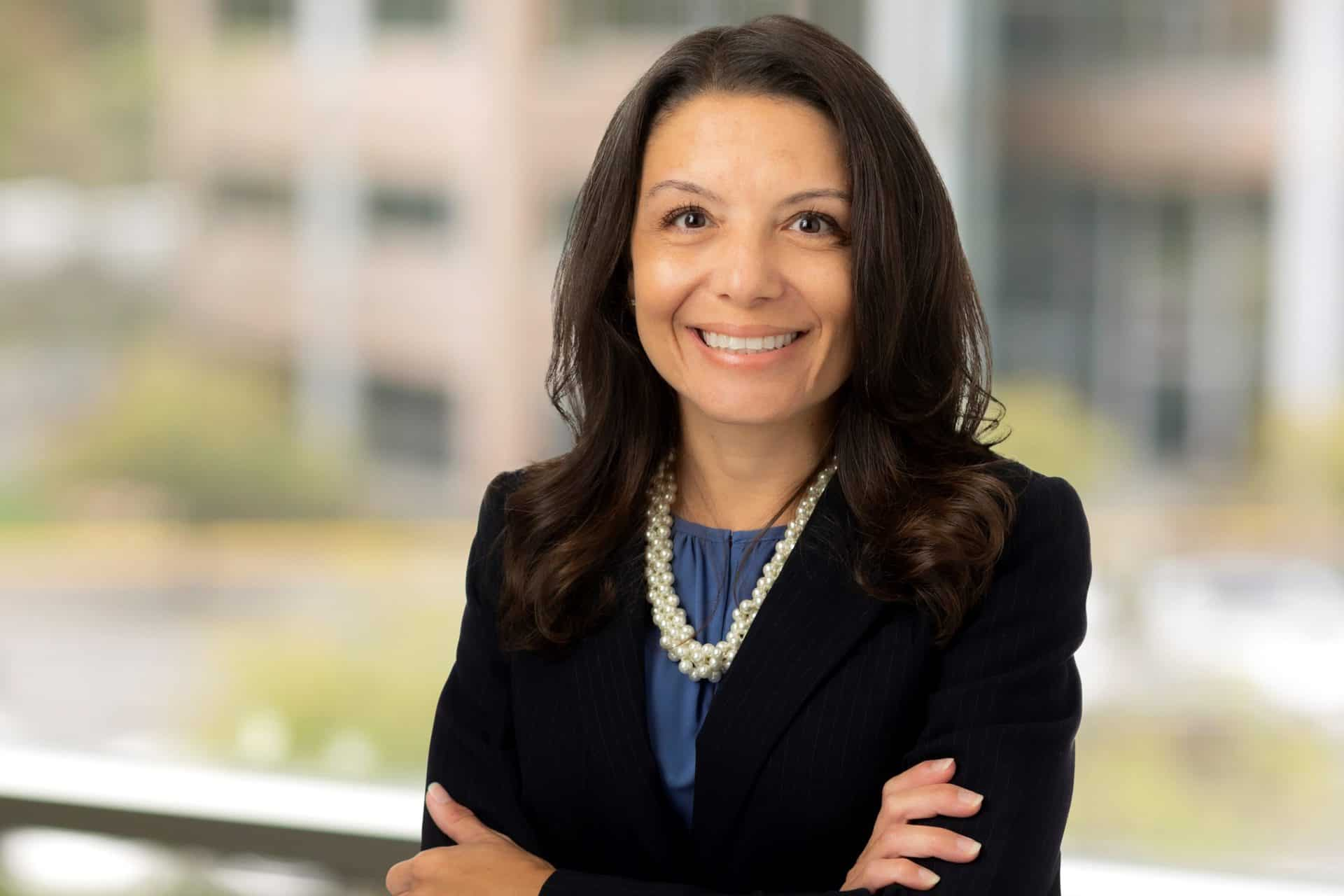 Angela L. Mastrangelo, Esquire Joins Hyland Levin Shapiro